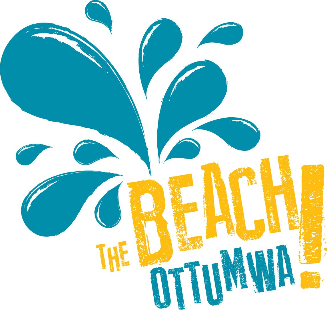 Beach Ottumwa